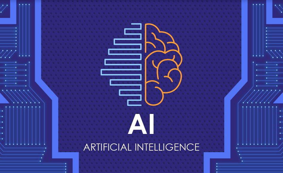 بررسی راه حل های معرفی شده توسط هوش مصنوعی